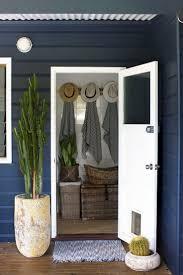185 best interiors beach house images on pinterest beach