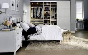 bedroom set ikea bedroom sets ikea malaysia my home design