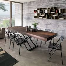 convertible coffee dining table convertible coffee dining tables transforming furniture