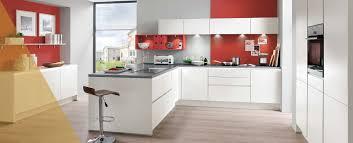 küche 50er kuche ytong bauen kuchenzeile retro mit spulmaschine cm holz