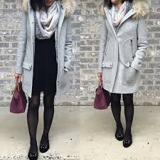 j crew black friday what jess wore updated black friday sales u0026 fitting room reviews