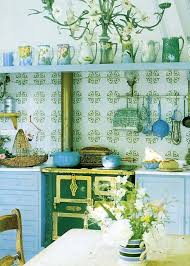 yellow and green kitchen ideas fresh kitchen design ideas with green and yellow colours