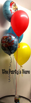 balloons delivery san francisco 50 best our balloon bouquets images on balloon bouquet