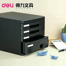 Desk Filing Organizer Desktop File Organizer Bikepool Co