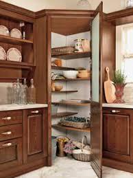 kitchen wooden furniture kitchen kitchen furniture all architecture and design