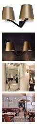 Esszimmerstuhl Uppsala Die Besten 25 Tom Dixon Lamp Ideen Auf Pinterest Tom Dixon