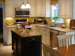 Kitchen Island With Bench Seating Kitchen Fetching Dining Room Furniture Bench Seating Design
