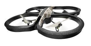 amazon black friday drone top 5 drones for sale drones den