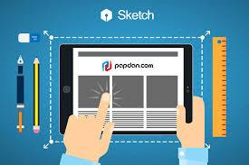 responsive design tool sketch review an essential responsive web design tools onlinemagz