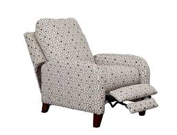 Home Decor Liquidators Capitol Heights Md by Marlo Furniture Va Md U0026 Dc Furniture U0026 Mattress Store