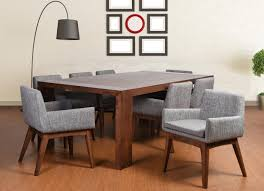 dining room dining room contemporary outdoor dining table with dining room contemporary outdoor dining table with dark brown design and dining banquette for dining room ideas