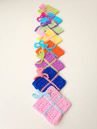 crocheted presents gifts marrose u2013 colorful crochet u0026 crafts