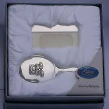 silver plated baby gifts silver plated football boot money box christening new by silver