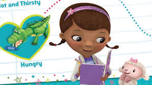 doc mcstuffins u0027 activity book crafts disney junior