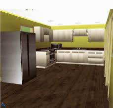 Home Design Online Game Adorable 50 Home Design Games Free Decorating Inspiration Of Home
