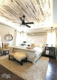 fun bedroom ideas good bedroom decorating ideas a small and yet elegant guest room