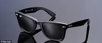 sunglass hut black friday sunglass hut u0027s 100 designer sunglasses that cost luxottica just