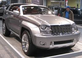 jeep concept vehicles 2015 jeep trailhawk concept vehicle off road off road wheels