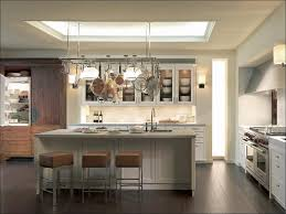 Kitchen Design Stores Near Me by Kitchen And Bath Stores Bath Amp Kitchen Showrooms Pittsburgh