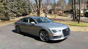 lexus es vs audi a6 goodbye leaving lexus gs for 2016 audi a7 clublexus lexus