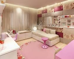 White Rustic Laminate Flooring Black And Purple Bedroom Designs Cream Stylish Workdesk Office