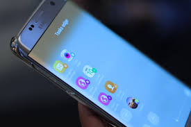 recover deleted data contacts from samsung galaxy s8