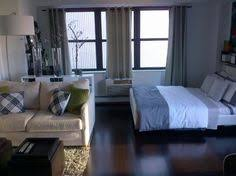 Small Studio Apartment Ideas Lauren Mizrahi U0027s San Francisco Studio Apartment Tour Studio