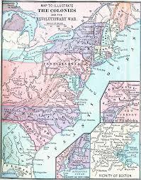 map of colonies 2685 jpg