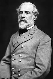Who Encouraged Abraham Lincoln To Create Thanksgiving Day In 1863 Robert E Lee Wikipedia