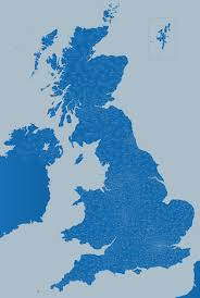 map uk maps of the uk royalty free editable vector maps maproom