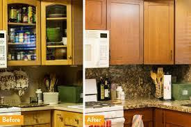 Price To Install Kitchen Cabinets Kitchen Average Price Of Kitchen Cabinets Cost Of Kitchen