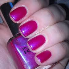 pure ice crazy love owned nail polishes pinterest ice