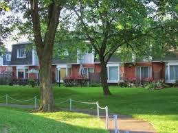 dorval chambre en ville voir 2 maison maisons de ville à louer dorval région de montréal