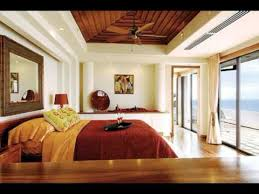 Best Pics Of Feng Shui Bedroom Colors YouTube - Feng shui colors bedroom