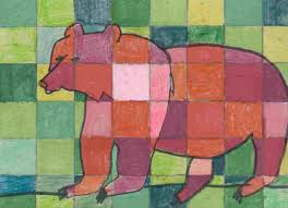 best 25 color art lessons ideas on pinterest art lessons art