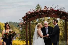 wedding arches calgary pin by funkytown photography calgary costa rica on