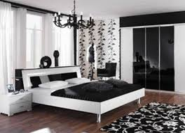 Black And Red Bedroom by April 2017 U0027s Archives Luxury Silver Bedding Black And White Tree