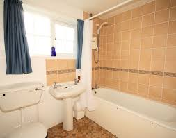 White House Bathtub White House Self Catering Holiday Cottage In Rock John Bray