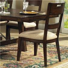 casual dining tables design for home interior furnishings by
