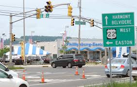 avoiding red light camera tickets editorial should new jersey ban out of state camera tickets think