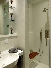 Steam Shower Bathroom Designs 58 Best Steam Showers Small Bathroom Reno Ideas Images On