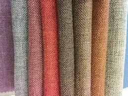 Chenille Upholstery Fabric Uk Bacio Linen Upholstery Fabrics