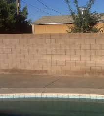 Privacy Fencing Ideas For Backyards Backyard Fence Repair Privacy Cost Plans Lawratchet Com