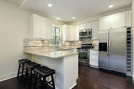 plan de travail cuisine marbre plan travail en pas de cuisine marbre pour la id es with prix