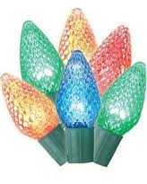 philips led dome christmas lights amazing deal on philips 250ct christmas led spool 3 function dome