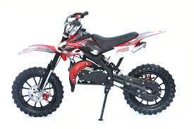 50cc motocross bikes for sale ssr pit bikes usa ssr pit bikes u0026 ssr mopeds scooters