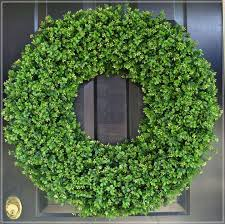 Wreaths Wholesale Artificial Wreaths Wholesale Express Air Modern Home