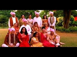 monsoon wedding review swirling monsoon wedding premieres in berkeley worldnews