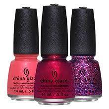 china glaze nail polish wholesale price u2013 100 authentic