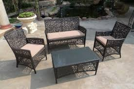 deep seat patio cushions clearance home design ideas